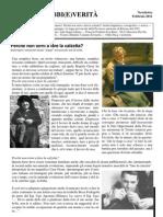 Dubbieverità_newsletter_07