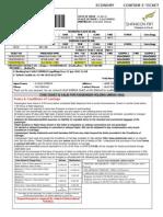 Res # 1388----SHAHEEN AIR INTERNATIONAL Ticket.docx