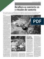 Santeria.pdf