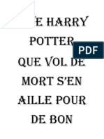 Vive harry potter.docx