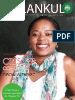 Magazine VFC Nr 5