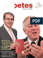 1540 Revista Sbd v18n06 Miolo