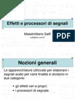 effetti_processori_segnali