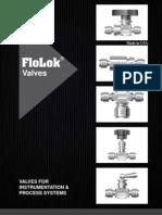 FloLok Catalog.ashx