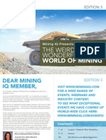 Mining_IQ E-book_Edition31.pdf
