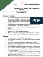 Www.mircoruna.es Mediapool 118 1189559 Data 33 CEFALEAS 02 FINAL