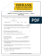 2.polynomials1