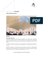 PTFE Coated Glass Cloth.pdf