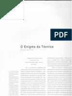 abranches_o_enigma_da_técnica