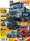 2013 03 Camion Truck & Bus Magazin