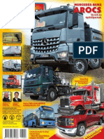 2013 03 Camion Truck & Bus Magazin