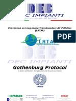 Gothenburg Protocol (R2012)