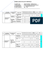 KRITERIA KETUNTASAN MINIMAL.pdf
