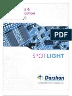 EC-Spotlight