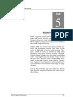HEM 51_Komponen Hidrolik