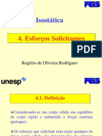 isostatica_4