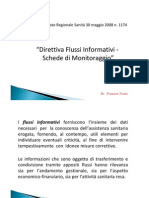 3_Flussi informativi