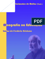 Etnografia_na_Educação