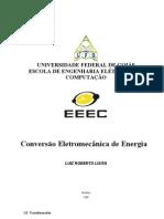 Conversão Eletromecânica de Energia - Capítulo 1 (2008).doc