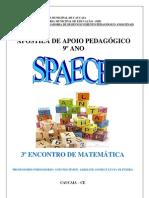 atividades-de-matemc3a1tica-9c2ba-ano-com-descritores-spaece-pdf.pdf