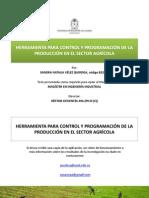 HERRAMIENTA_PARA_CONTROL_Y_PROGRAMACIÓN_DE_LA_PRODUCCIÓN