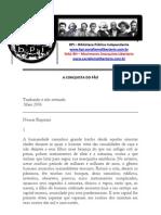Piotr Kropotkin - A Conquista Do Pao