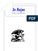 ApAnjos
