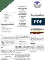 Triptico_Programas_DesarrolloComunitario