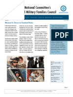 DNC Veterans and Military Families Council's July 2013 Newsletter