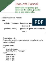 Material P2 - Teoria