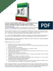 ESCUELA PARA PADRES audiolibros.docx