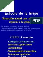 Gripe 011