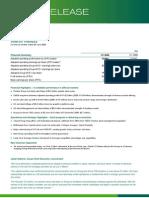 OldMutualInterims2009Announcement[1].pdf