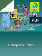 2005entrepreneurshipandecommercemuskeentre-120212074844-phpapp02