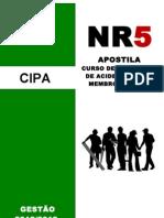 apostiladocursodacipa-120919070307-phpapp02