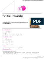 tort Kiev