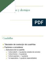 Cuadrillas_1