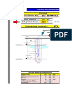 Lineu - Analisis Operacional de Bombas de Pozo a Tanque - Aplicativo