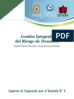 grrd.pdf