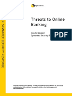 Threats.to.Online.banking