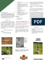 Folder Carneiro Hidraulico