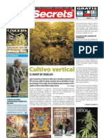 Soft Secrets publication.pdf