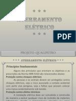 Parte6_Aterramento_Eletrico