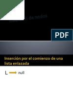 as.pptx
