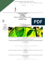 - VBA Excel - Manipulando as linhas e colunas Fórum INFO - INFO Online