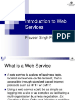 introtowebservices-110802121456-phpapp02