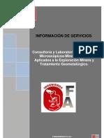 Informacion de Servicios-2013_rev.1