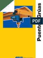 Laufkrane-E-Gruas_esp.pdf