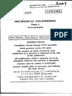 pdf_CONV_MECH_I