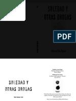 Zavala - Soledad y Otras Drogas (Rock y Poesia)
